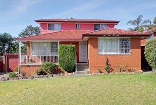 18 Lyle Street, Girraween, NSW 2145