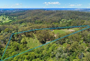 294 Piggabeen Road, Currumbin Valley, Qld 4223