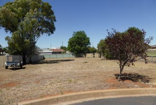 11 Scoble Place, Parkes, NSW 2870