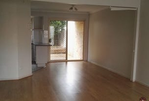 16/121 State Route 16, Belgian Gardens, Qld 4810
