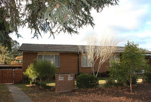 31B McCubbin Street, Weston, ACT 2611