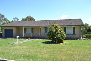 20 Campbell Crescent, Moss Vale, NSW 2577