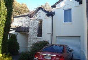 5/1 Wentworth Court, Golden Grove, SA 5125