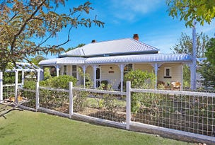 88 Hooke Street, Dungog, NSW 2420