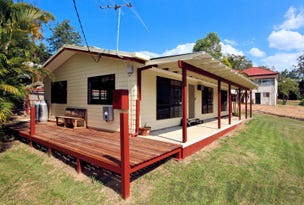 1 Beatty Street, Coalfalls, Qld 4305