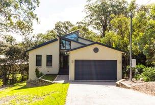149 Cove Boulevard, North Arm Cove, NSW 2324