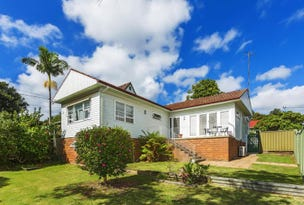741 Warringah Road, Forestville, NSW 2087