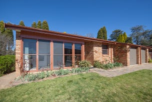 46/502 Moss Vale Road, Bowral, NSW 2576