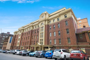 106/8 King Street, Newcastle, NSW 2300