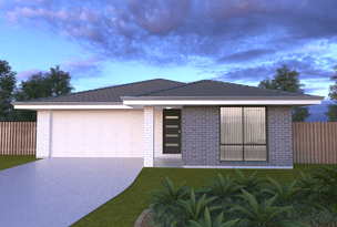 Lot 25 Proposed Road, Farley, NSW 2320
