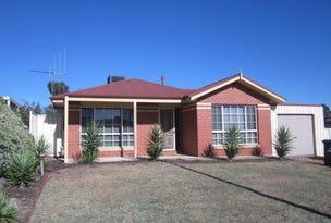 4 Lockwood Mews, Kangaroo Flat, Vic 3555