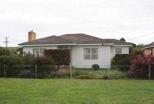 40 McLeod Street, Coleraine, Vic 3315
