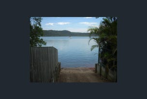 182 Canaipa Pt Dr, Russell Island, Qld 4184