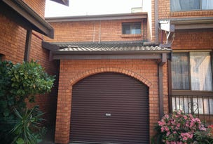 18/32 Keira Street, Wollongong, NSW 2500