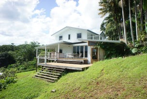 196 Friday Hut Road, Coorabell, NSW 2479