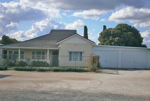 244 Ramco Road, Waikerie, SA 5330