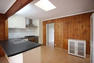 25 Woodley Street, Narre Warren, Vic 3805