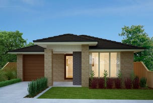 Lot 401 Parkindula Drive, Mount Barker, SA 5251