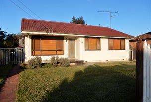 85 Thompson Street, Woonona, NSW 2517