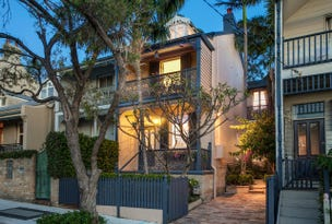 31 Thomas Street, McMahons Point, NSW 2060