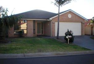 3 Pacha Court, Shell Cove, NSW 2529