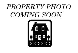 67A STRONG AVENUE, Hampton Park, Vic 3976