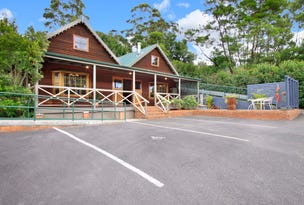 106a MOSS VALE ROAD, Kangaroo Valley, NSW 2577