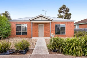 1/121 Goldsworthy Road, Corio, Vic 3214