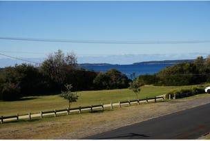 2/46 Plantation Point Parade, Vincentia, NSW 2540