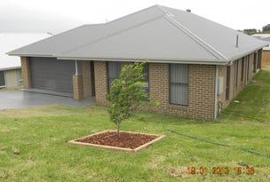 16 Scenic Drive, Gillieston Heights, NSW 2321