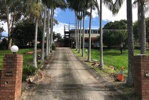 2/24 Emerald Heights Drive, Emerald Beach, NSW 2456