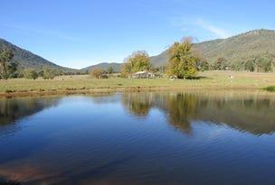 1001 Lake Buffalo-Whitfield Rd, Edi Upper, Vic 3678