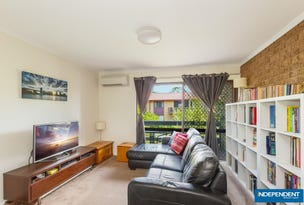 4/4 Avoca Place, Fisher, ACT 2611