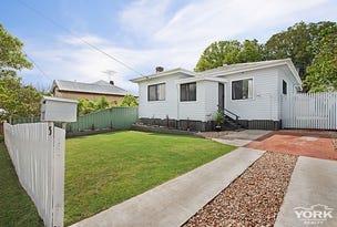 5 Chamberlain Street, North Toowoomba, Qld 4350
