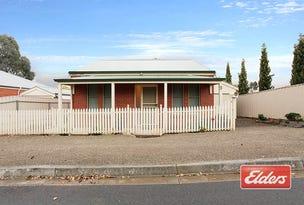 9 Harriet Street, Kapunda, SA 5373