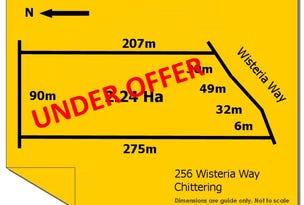 256 Wisteria Way, Chittering, WA 6084
