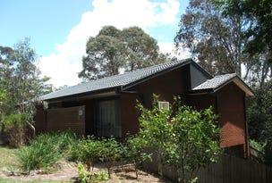 10 Gregory Way, Bega, NSW 2550