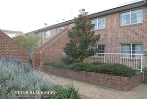 8/1 Waddell Place, Curtin, ACT 2605