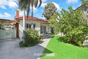 35 Edgbaston Road, Beverly Hills, NSW 2209