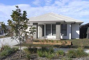 18 Seagrass Avenue, Vincentia, NSW 2540