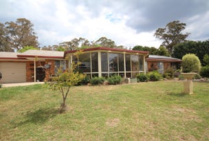 279 Sloggetts Road, Oberon, NSW 2787