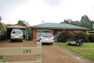 182 River Road, Tarrawingee, Vic 3678