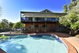 13 MacDonnell Court, Mount Johns, NT 0874