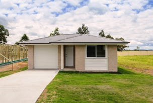 28 Angus Drive, Junction Hill, NSW 2460