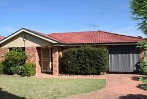 65 Streeton Drive, Metford, NSW 2323