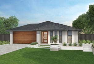Lot 205 Stirling Green (Stage 4), Thrumster, NSW 2444