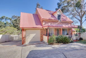 3/107 Regiment Rd, Rutherford, NSW 2320