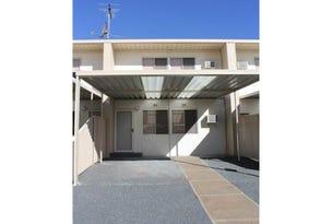 1B Doolette Street, Kambalda East, WA 6442