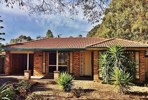 Currans Hill, address available on request
