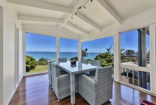 6 View Street, Lake Tyers Beach, Vic 3909